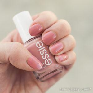 popular nail colors