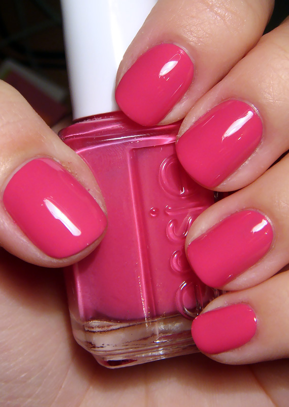 30 Most Popular Essie Nail Polish Colors |