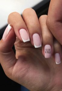 quote nails
