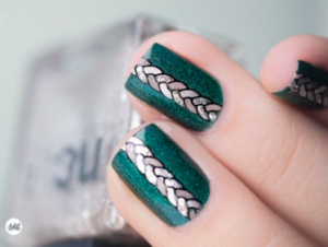 40 Manicure Ideas