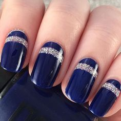 28 - Royal Blue