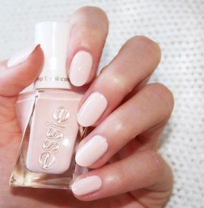 lace me up essie gel colors