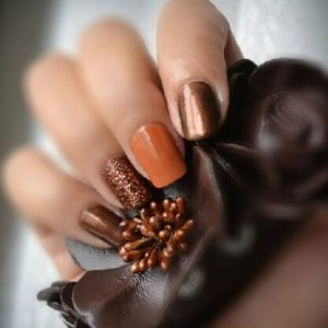 Fall Nails 40 Must Try Fall Nail Designs