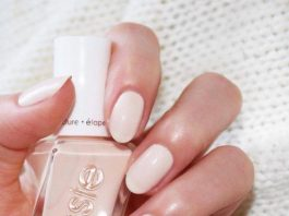 best essie gel couture swatches