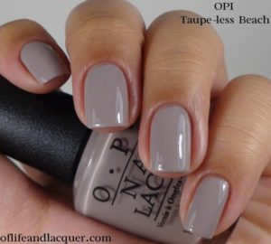 nude taupe