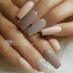 light taupe shades
