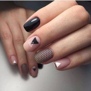 geometry stamping