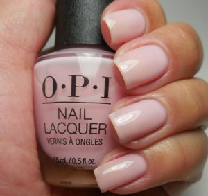 opi bare for you