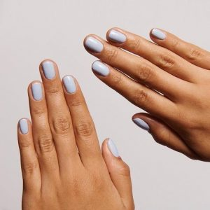 light blue neutral cool
