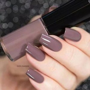 purple neutral mauve