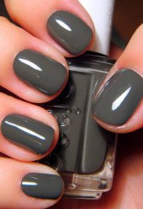 gray cool tone neutral