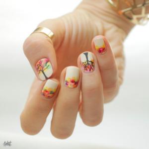 40 Manicure Ideas
