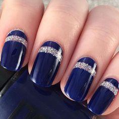 28 - Royal Blue