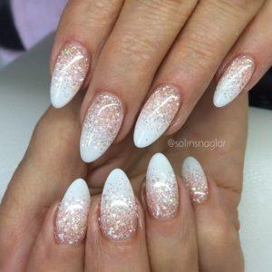 5 - Wonderful White