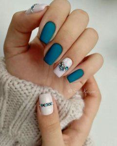 decoration nails