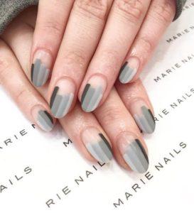 trending nails