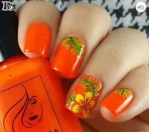 orange hawaiian
