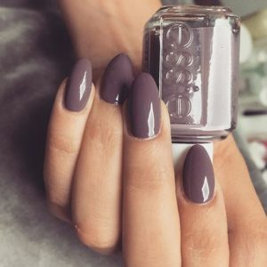 most popular Essie Nail colors