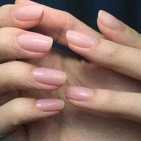 blush-natural-nude-nails