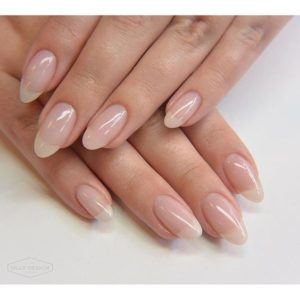 natural-french-acrylic-manicure