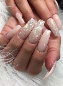 nude crystals