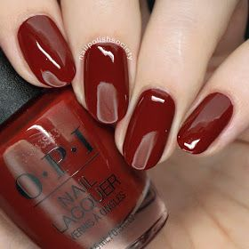 red dark