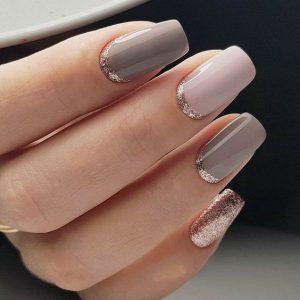 shades of grey monochrome