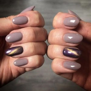 neutral magnetic