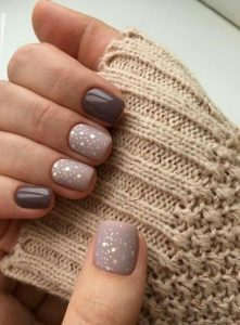 taupe shade colors matte