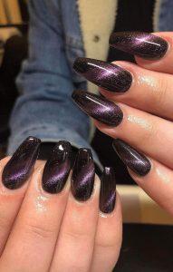 cat eye nail polish brands