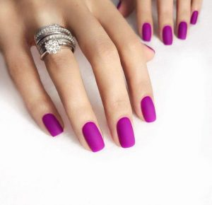 2020 neon purple
