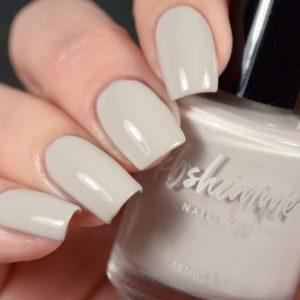 beige cream color
