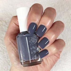 2020 blue gray