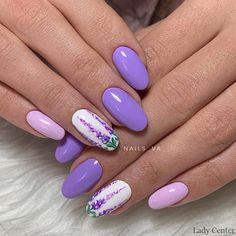 2020 lavender hue