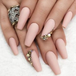 nude touched in jewels