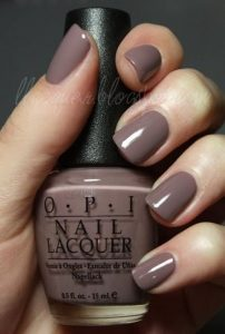 brown neutrally