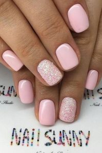 pink pastel 2020