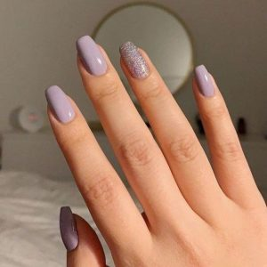 purple pastels 2020