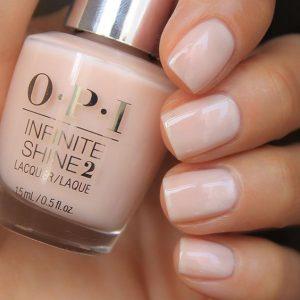 light nude sheering