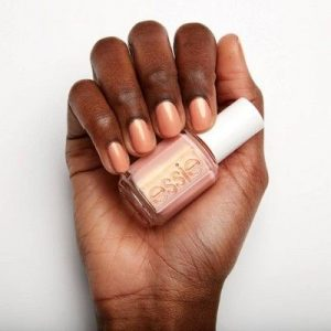 peachy shimmer coral coloring