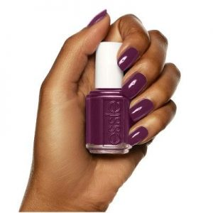 medium color purple