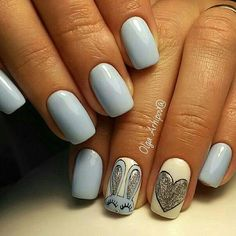 baby blue easter