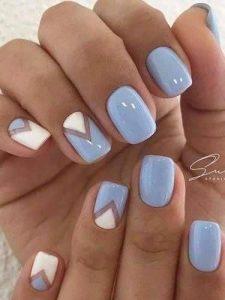gel clear blue