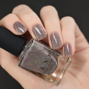 fiberglass iridescent glitter
