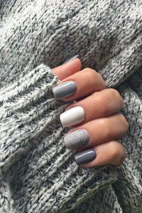 gel shades of gray