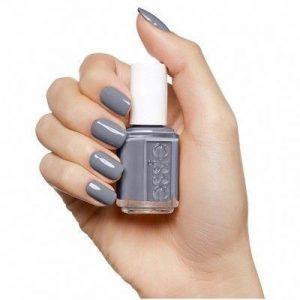 summer blue gray