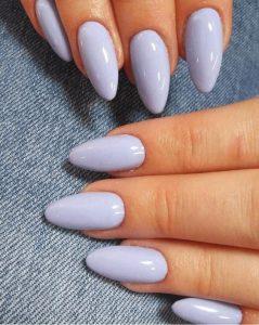 summer 2020 lavender