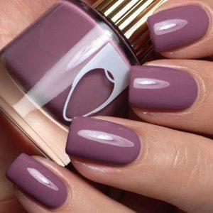 2020 purple mauve