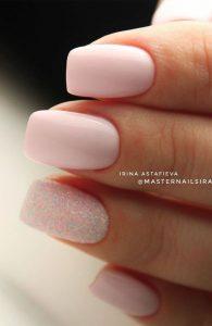 classy soft glitter